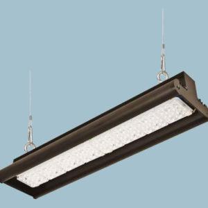 KM-PERFECT 100W LED